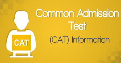 CAT-Exam-Entrance-Exam-Date-Results-Notification