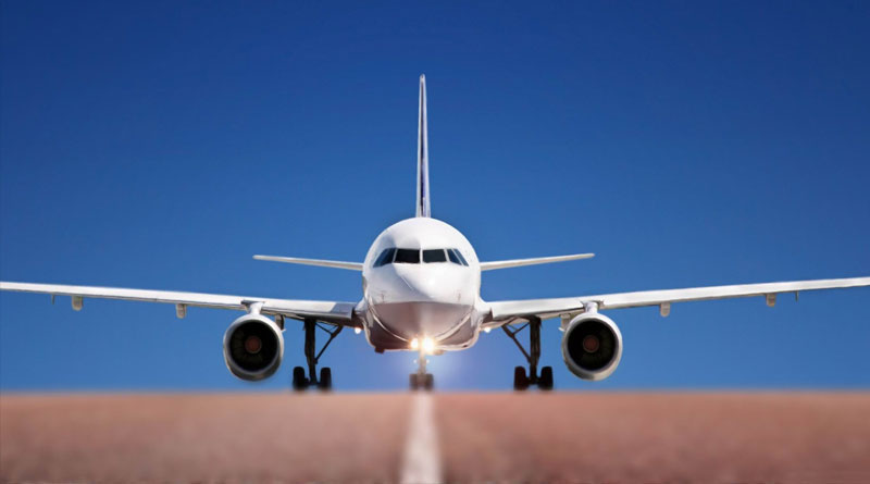 About Aeronautical Engineering  Aerospace Course  Education After Th