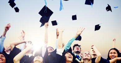 Company Secretary Course,Institutes,Eligibility,Syllabus