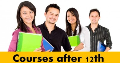 Delhi-University-UNDERGRADUATE-Colleges-Courses