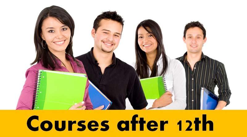 Delhi-University-UNDERGRADUATE-Colleges-Courses