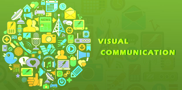 BFA-visual-communication-courses-in-india