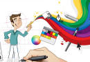 Graphic Designing Courses