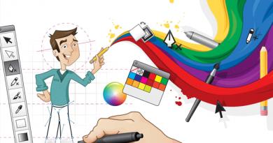 graphics-designing-courses-in-india