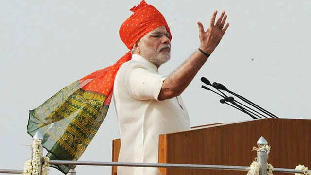 prime-minister-modi-speech-independence-day