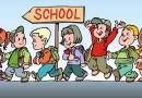 Top 10 Schools in Delhi/NCR – Top Best Schools