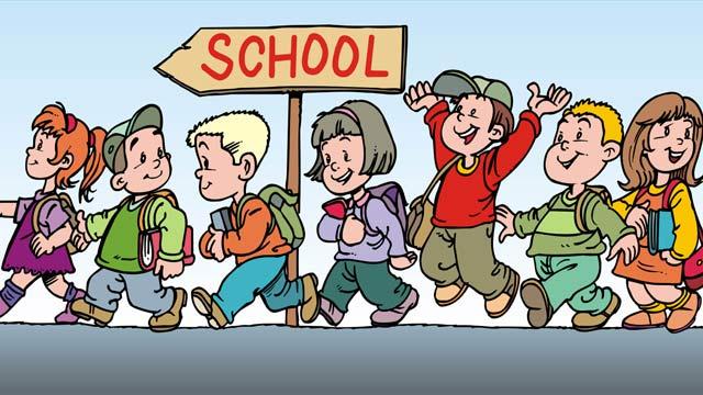 top-10-schools-in-delhi-ncr
