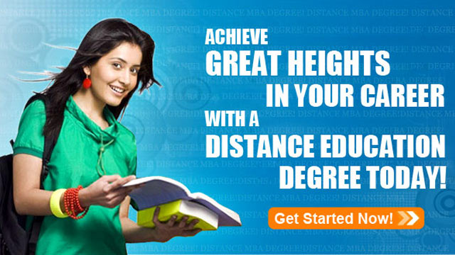 ... Distance Education universities in India | Education After 12th