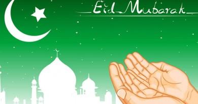 bakra-eid-mubarak-ramadan-muslim-festival-greetings