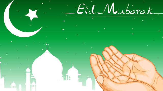 essay on eid temporary food