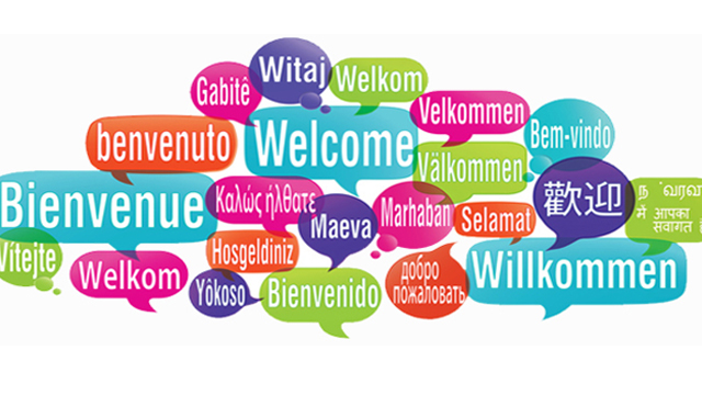 foreign-languages-career-education-otions-after-12th