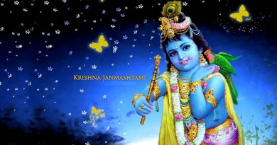 krishna-janmashtami-the-story-about-birth-of-lord-krishna