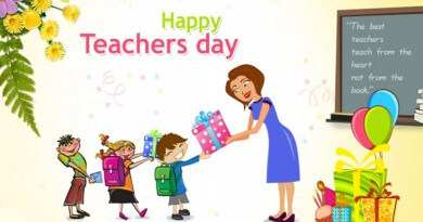 teacher-day-education-after-12th-career