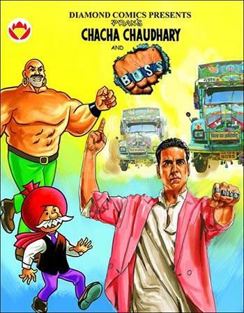 chach-choudhary-saabu-akshaycomics.jpg