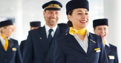 Aviation-courses-hospitality-tourism-courses