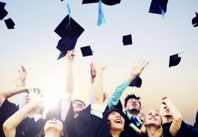 Top Reasons to Enroll for an MBA Graduate Degree