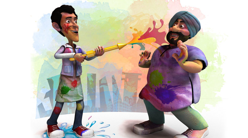 happy-holi-wallpaper-celebration-in-india