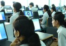 Interested in Bachelor in Computer Application – Learn About Degree, Syllabus, Eligibility and More