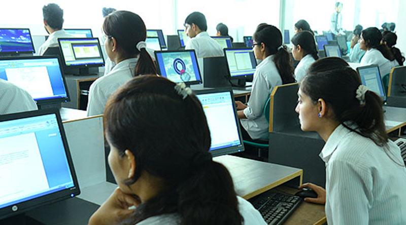 bca-Bachelor-Computer-Application-Degree-Syllabus-Eligibility