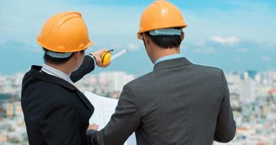 How to Become a Civil Engineer after 12th class