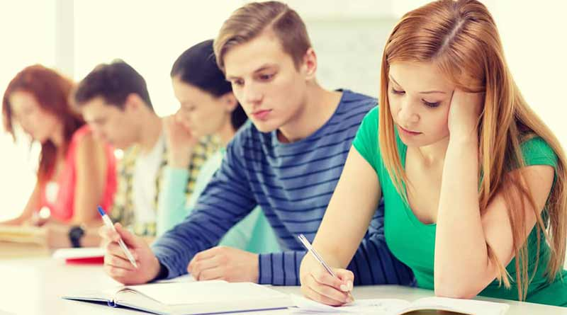 gre-exam-preparation-syllabus-dates-exam-pattern