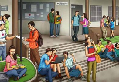 Top 6 Reasons Why Student Data Security Is Essential