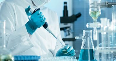 Biotechnology-career-after12th-courses