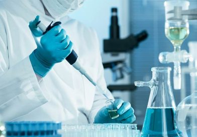 Career in Biotechnology-Courses, colleges, scope and more