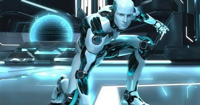 about-robotics-engineering-degree-course-eligiblity-colleges