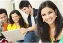 BBA Course-Degree Program,Syllabus,Eligibility,Fees