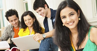 bba-course-jobs-colleges-elligiblity-after-12th