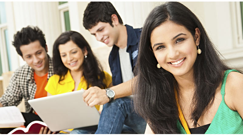 bba course, jobs & colleges elligiblity after 12th