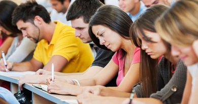 Top 10 Ways in Which Technology has Transformed Education