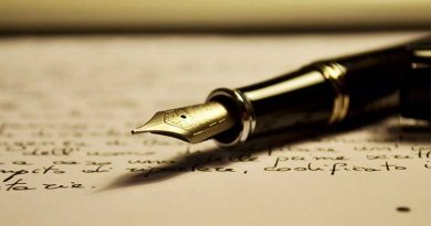 Six Ways to improve your ability to write and learn