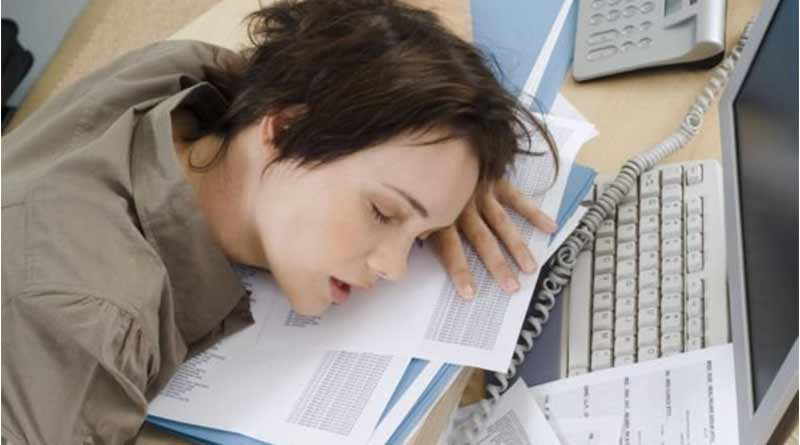 How to Keep Studying When You Are Mentally Exhausted