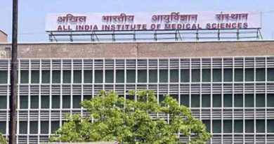 Online registration for AIIMS MBBS entrance exams begins on 24th January.