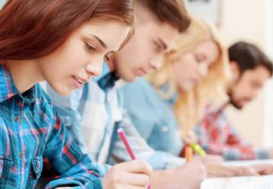 Top Entrance Exams in India after Class 12th