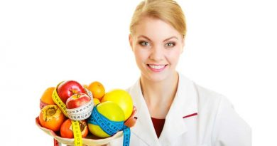 Health and Nutrition Course | Dietitian