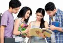 IIT-JEE the gateway to dream life.