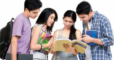CBSE UGC NET RESULT 2017 to be declared soon