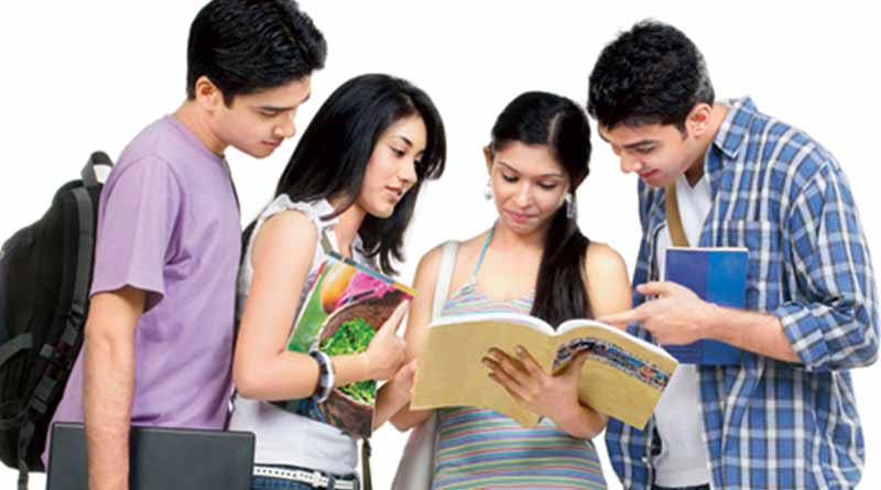 UGC NET RESULT 2017 are expected to be declared in the month of April.
