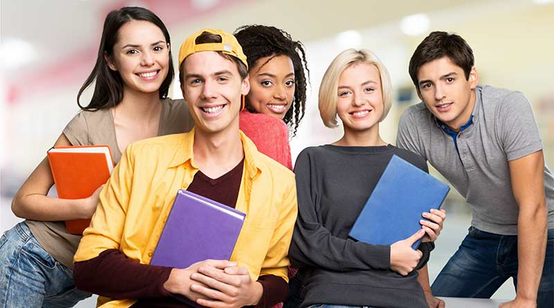 How to Get Scholarship after 12th for Higher Education