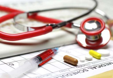 Top Medical Jobs You Can Enter Soon