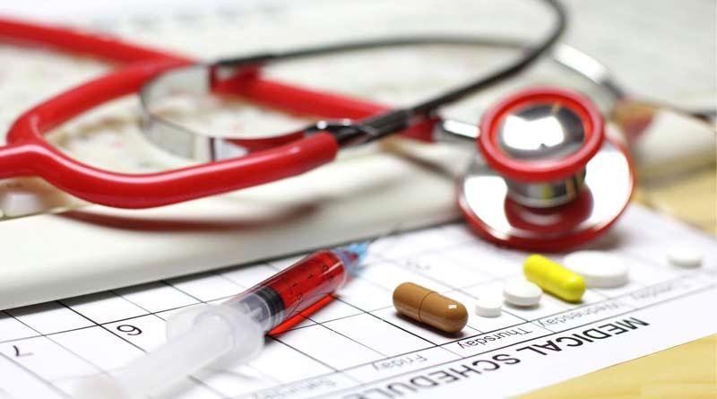 NEET Medical Entrance Exam, Date, Syllabus