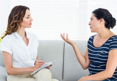 How to Become a Clinical Psychologist