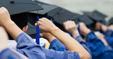 Importance of a Scholarship Exam in Crafting Your Future