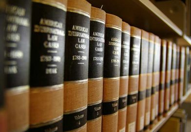 Pre Law Essential Guide: 9 Tips That Will Help You Prepare for Law School