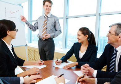 Top benefits of choosing management courses in Mumbai
