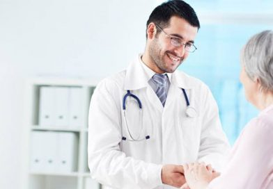 What To Consider When Opting For A Career As A Physician