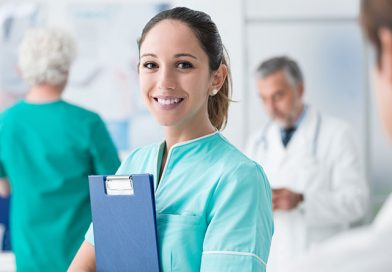 Must-Know Tips when Preparing for a Medical Career after High School